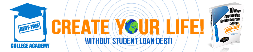 DEBT FREE COLLEGE ACADEMY HOME PAGE BANNER DRAFT OP2
